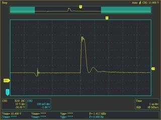 BatteryPulsar Diode3.jpg