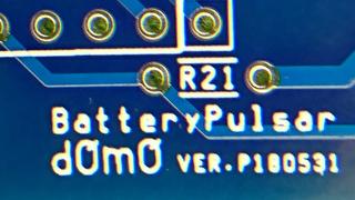 BatteryPulsarロゴ.JPG