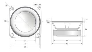 スピーカー 52mm 3w(統合).jpg