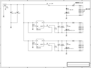 簡易マルチ電源・回路図.PNG
