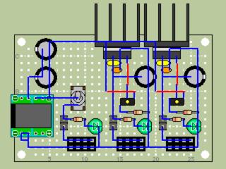 簡易マルチ電源・配線図.PNG