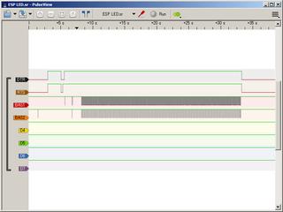 ESP・LEDチカ書き込み時2.jpg