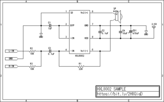 HXJ8002標準回路.PNG
